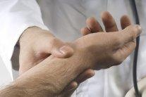 Медики назвали перші ознаки близької смерті