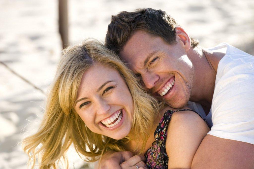 картинка любви для улыбки аренде
