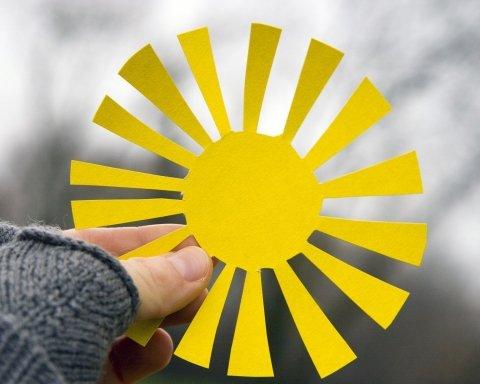 Киевлянам пересчитают субсидии: о чем следует знать