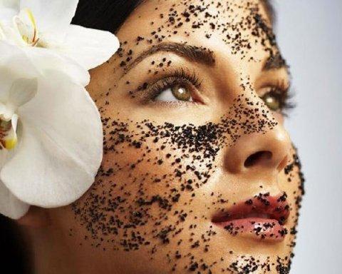 Назвали найкращі засоби для ідельної шкіри обличчя