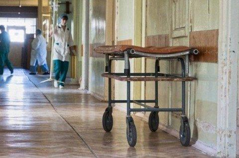 Лікувала гастрит і ледь не померла: скандал із медсестрою набирає обертів
