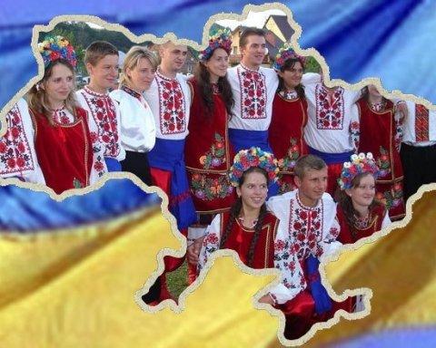 Українців попередили про нову катастрофу: у зоні ризику кожен