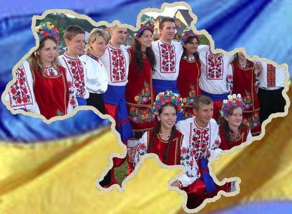 ТОП-5 нововведень, які торкнуться українців вже найближчим часом