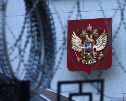 У МЗС заговорили про військову ескалацію у відповідь на висилку російських дипломатів
