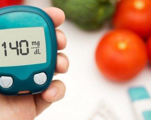 Назвали небезпечні ознаки підвищеного цукру у крові