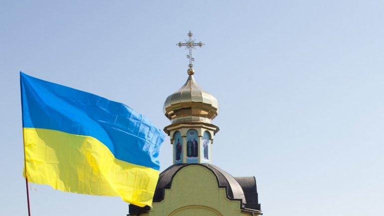 Томос для Украины: Россия сделала новые тревожные заявления