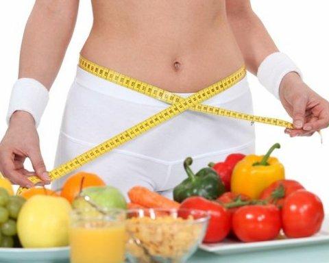 Врачи дали советы по улучшению пищеварения и обмена веществ