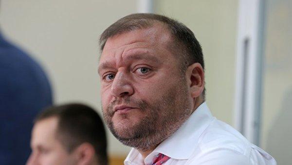 Беглый руководитель СБУ докладывал Януковичу осепаратистком «шабаше»