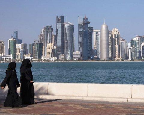 Безвиз с Катаром: как украинцам спланировать отдых