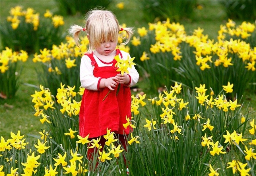 День матери в Украине: когда отмечают и что стоит знать о празднике