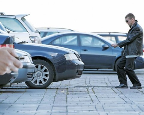 Киян попереджають про зухвалу банду грабіжників: що треба знати і як вберегтись