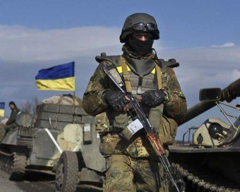 Бригаду ВСУ предлагают назвать на честь украинского генерал-хорунжего