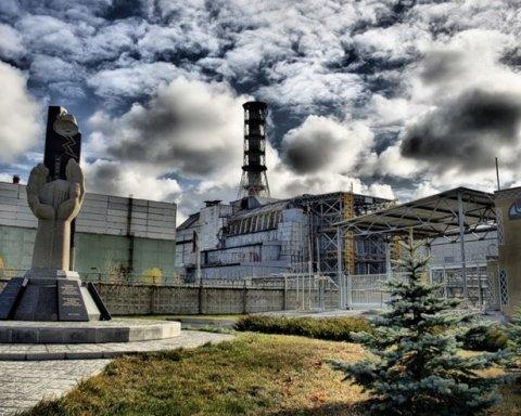»Захлёбываемся от очередей». Как живет Чернобыль после успеха одноименного сериала от HBO