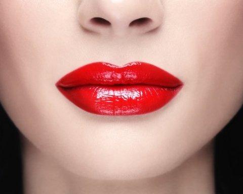 На какие болезни указывает состояние губ