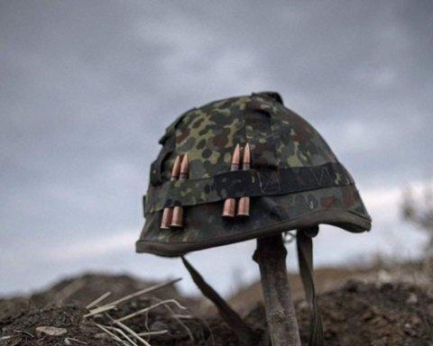 Большая война в Украине — для России самый простой способ торговаться с Западом — эксперт