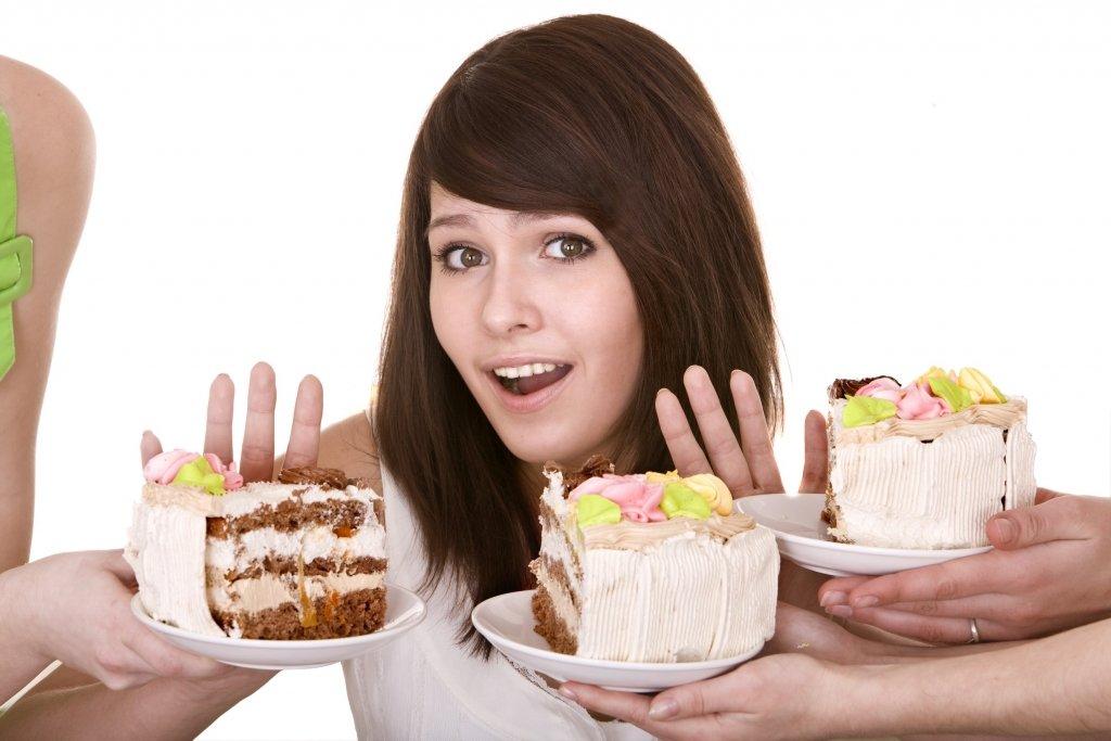 Как преодолеть зависимость от сладкого: ученые назвали простые способы