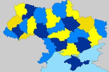 Рада разрешила селам присоединятся к городам