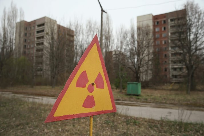 Річниця Чорнобильської катастрофи: що змінилося в зоні відчуження за рік