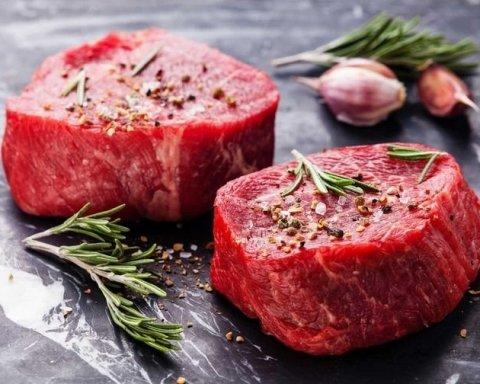 Захищає від небезпечної хвороби: вчені зробили несподіване відкриття про користь червоного м'яса