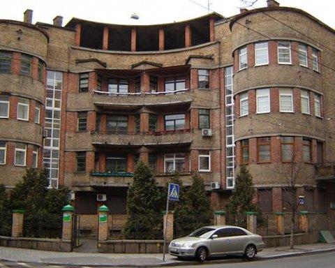В столиці впали ціни на оренду квартир