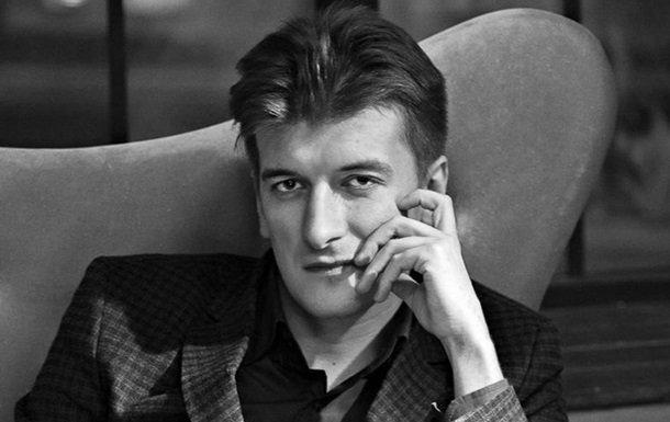 В РФ загадочно умер рассказавший онаемниках «Вагнера» репортер