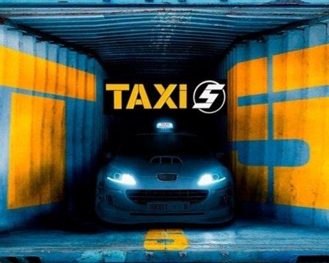 """З'явився трейлер і сюжет нової частини легендарної комедії """"Таксі"""""""