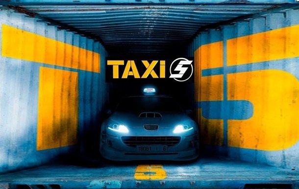 Появился трейлер и сюжет новой части легендарной комедии «Такси»