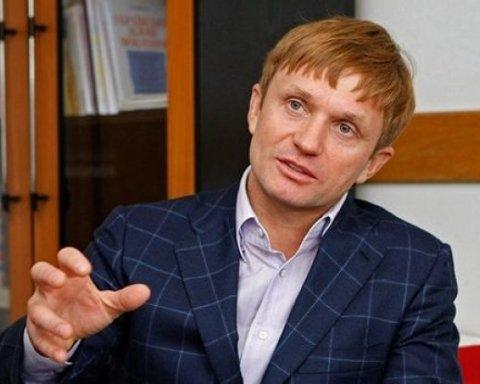 $131 мільйон: українців вразили статками нардепа