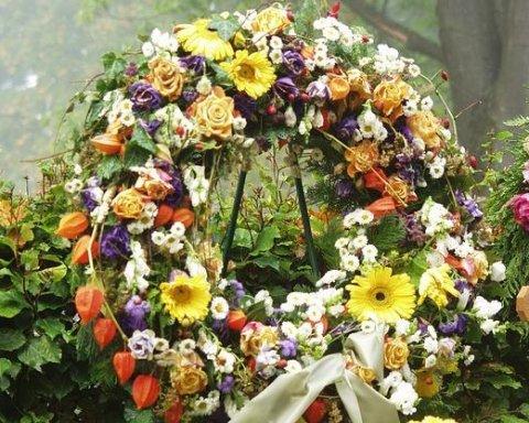 Екологи розповіли, чому не слід користуватися штучними квітами