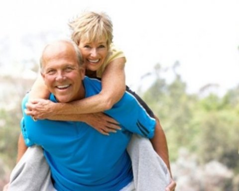 Ці звички забезпечать довголіття