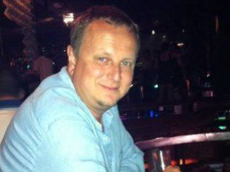 Расстрел бизнесмена в Херсоне: свидетель убийства пришел в себя