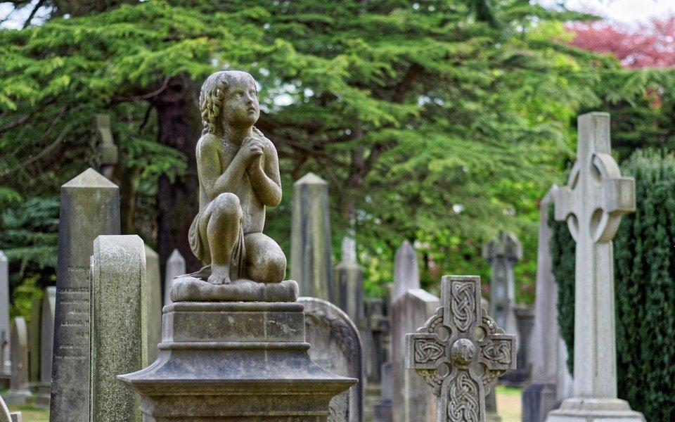 Гробки закінчилися трагедією на Одещині: загинула дитина