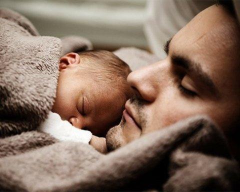 Право батька на відпустку для догляду за дитиною: що варто знати українцям