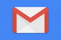 У Gmail з'явиться можливість відправляти самознищувальні листи