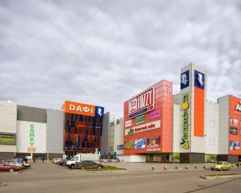 Эхо Кемерово: в Харькове хотят закрыть пять ТРЦ