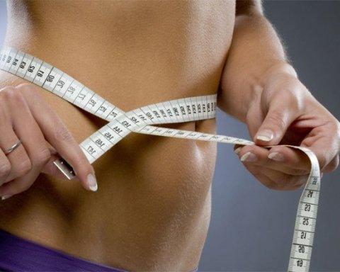 До и после: как выглядят люди в конце грандиозного похудения