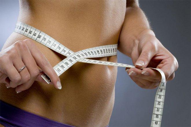 До і після: як виглядають люди в кінці грандіозного схуднення