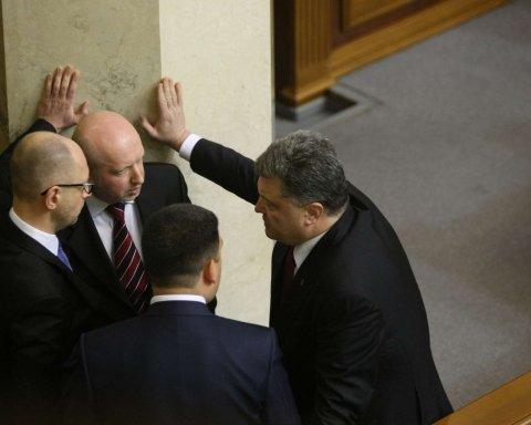 Від мільйонів в очах рябіє: українцям розповіли про статки VIP-чиновників