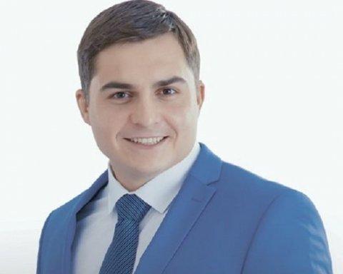 Три мільярди у біткоїнах: українців вразили статками депутата