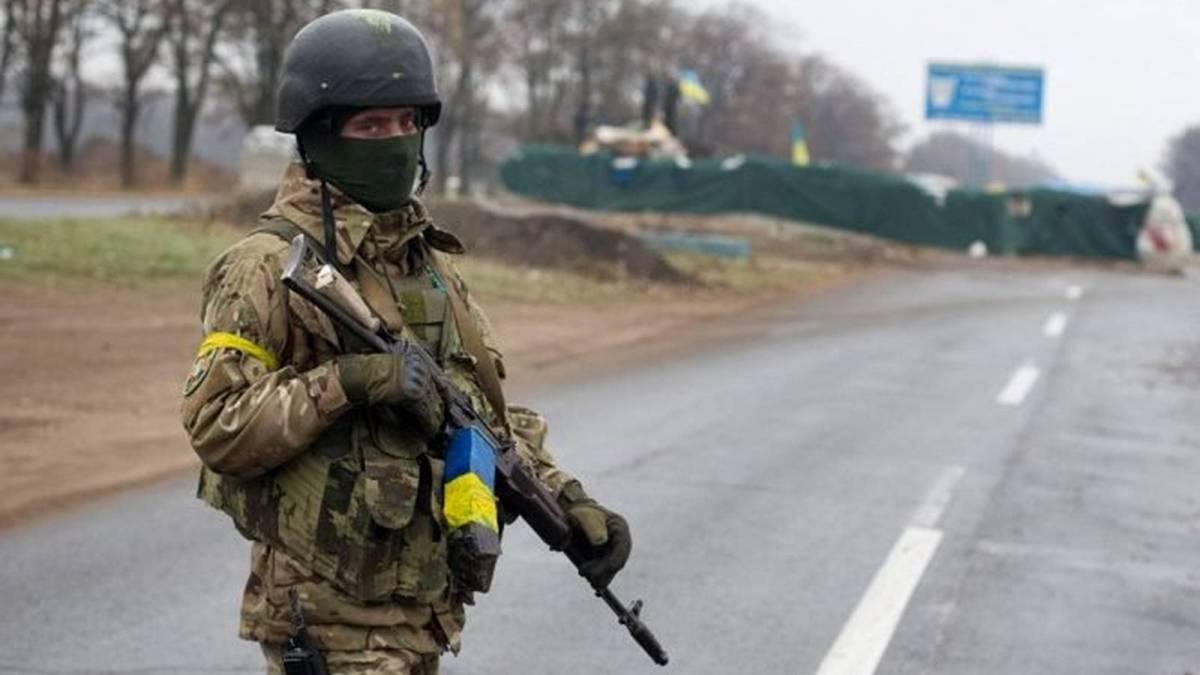 ВСУ прорвались: на Донбассе ликвидировали 17 боевиков