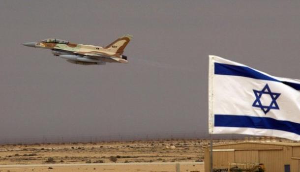 Ізраїль має намір пускати туристів для вакцинації від COVID-19