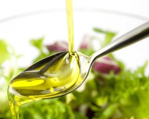В Україні заборонили використовувати пальмову олію