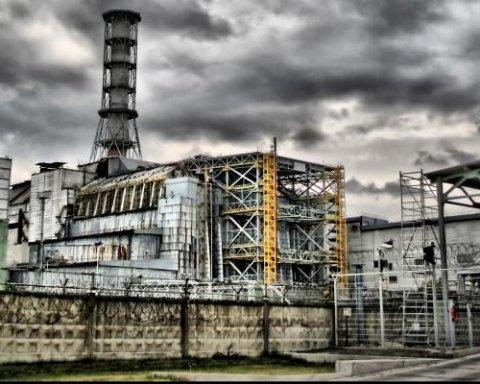 Годовщина Чернобыльской катастрофы: что изменилось в зоне отчуждения за год