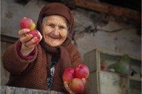 Медики виявили основні ознаки старості