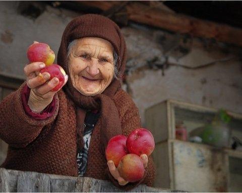 Медики выявили основные признаки старости