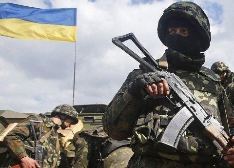 »Дешевле, чем в Албании» — сколько «стоит» украинский солдат