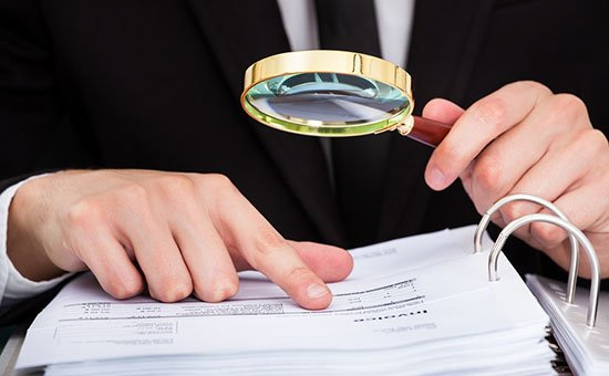 ВХарькове предприниматель инсценировал кражу своего продукта иобманул страховых агентов на млн.