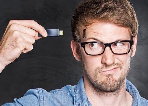 Врачи дали мужчинам простой совет, как улучшить память