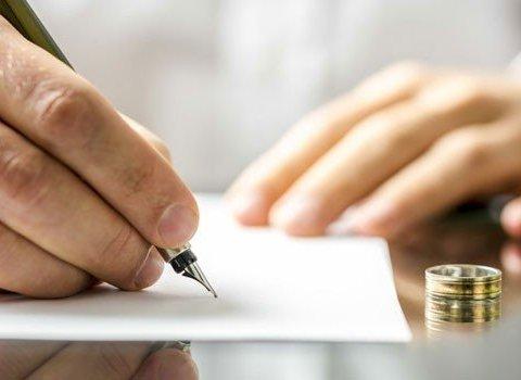 Розлучення по-українськи: які документи потрібні і що варто знати