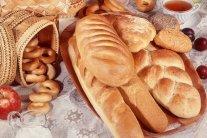 Диетологи назвали продукты, которые ни в коем случае нельзя есть с хлебом